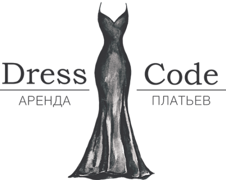 dress-code-1